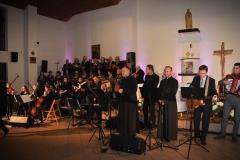 Koncert 22.11.2015 r. Parafia Św.Kingi fot.Mariusz Kiryła (86 z 141)