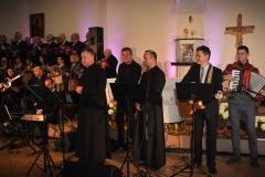 Koncert 22.11.2015 r. Parafia Św.Kingi fot.Mariusz Kiryła (87 z 141)