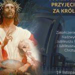 akt_jubil-16-678x381