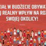 budzet_ob_swidnik
