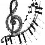 music-263x300