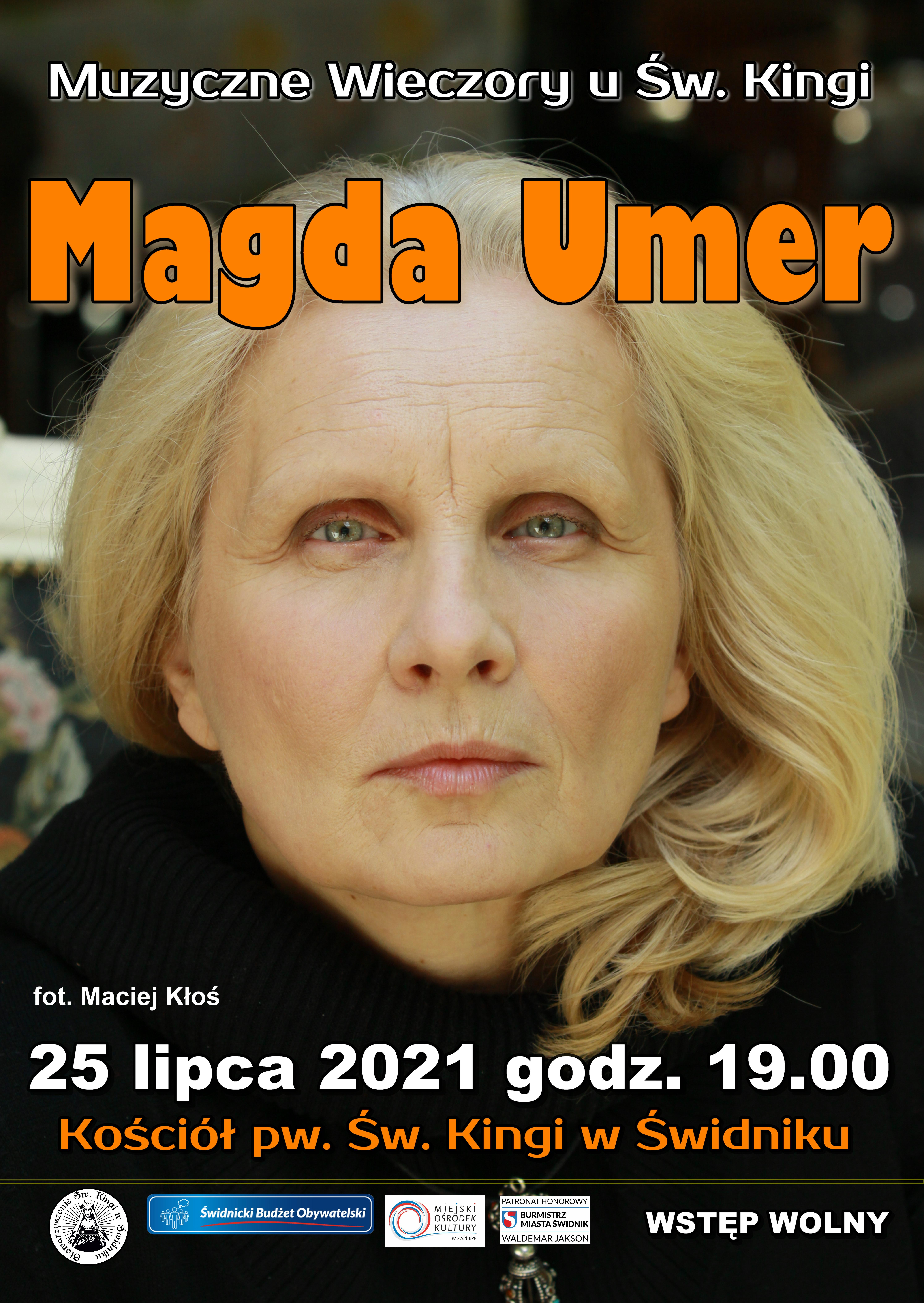 magda_umer_recital