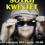 soyka_plakat_rob